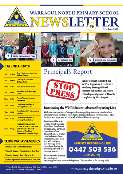 COVER_ONLY_WNPS_Newsletter_21-06-18.jpg